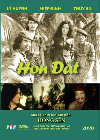 Hòn Đất Full HD | Phim Chiến Tranh Việt Nam Hay Nhất