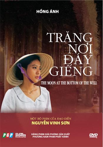 Trăng Nơi Đáy Giếng là bộ phim điện ảnh tình cảm Việt Nam của đạo diễn Nguyễn Vinh Sơn