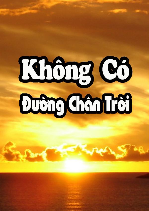 Bộ phim Không có đường chân trời được sản xuất vào năm 1986 của đạo diễn Nguyễn Khánh Dư