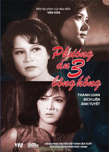 phuong-an-3-bong-hong