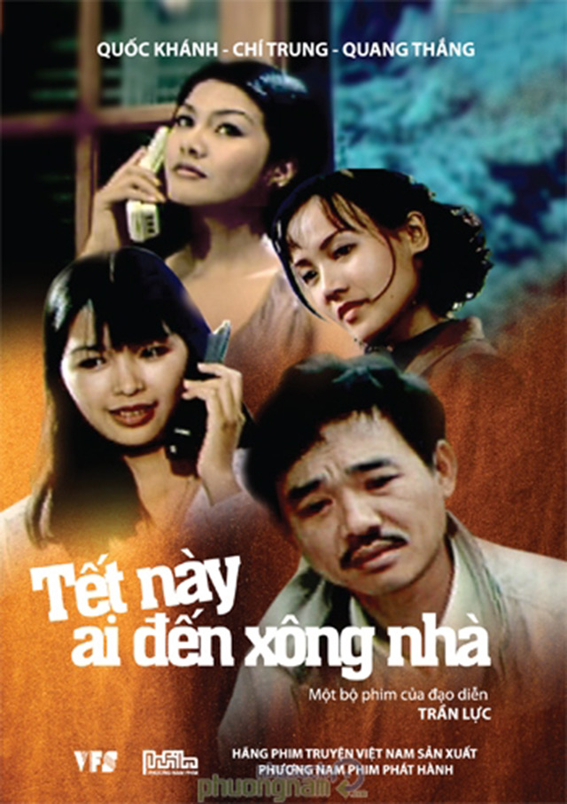 tet-nay-ai-den-xong-nha