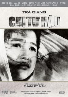 Chị Tư Hậu là bộ phim Việt Nam nói về cuộc đời một người phụ nữ miền Nam tên là Tư Hậu trong kháng chiến chống Pháp