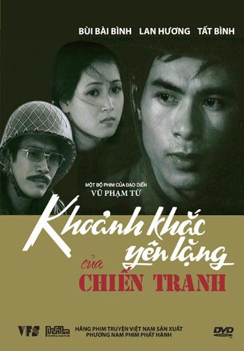 Nội dung bộ phim kể về những hồi tưởng của Du, một người lính bị thương, cận kề cái chết trên trận địa về cuộc sốn