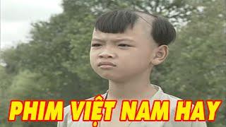 Thằng Cuội là bộ phim truyện cổ tích Việt Nam kể về một anh chàng trẻ tuổi tên là Cuội