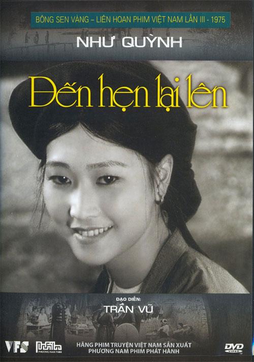Đến Hẹn Lại Lên | Phim Việt Nam Cũ Hay Nhất