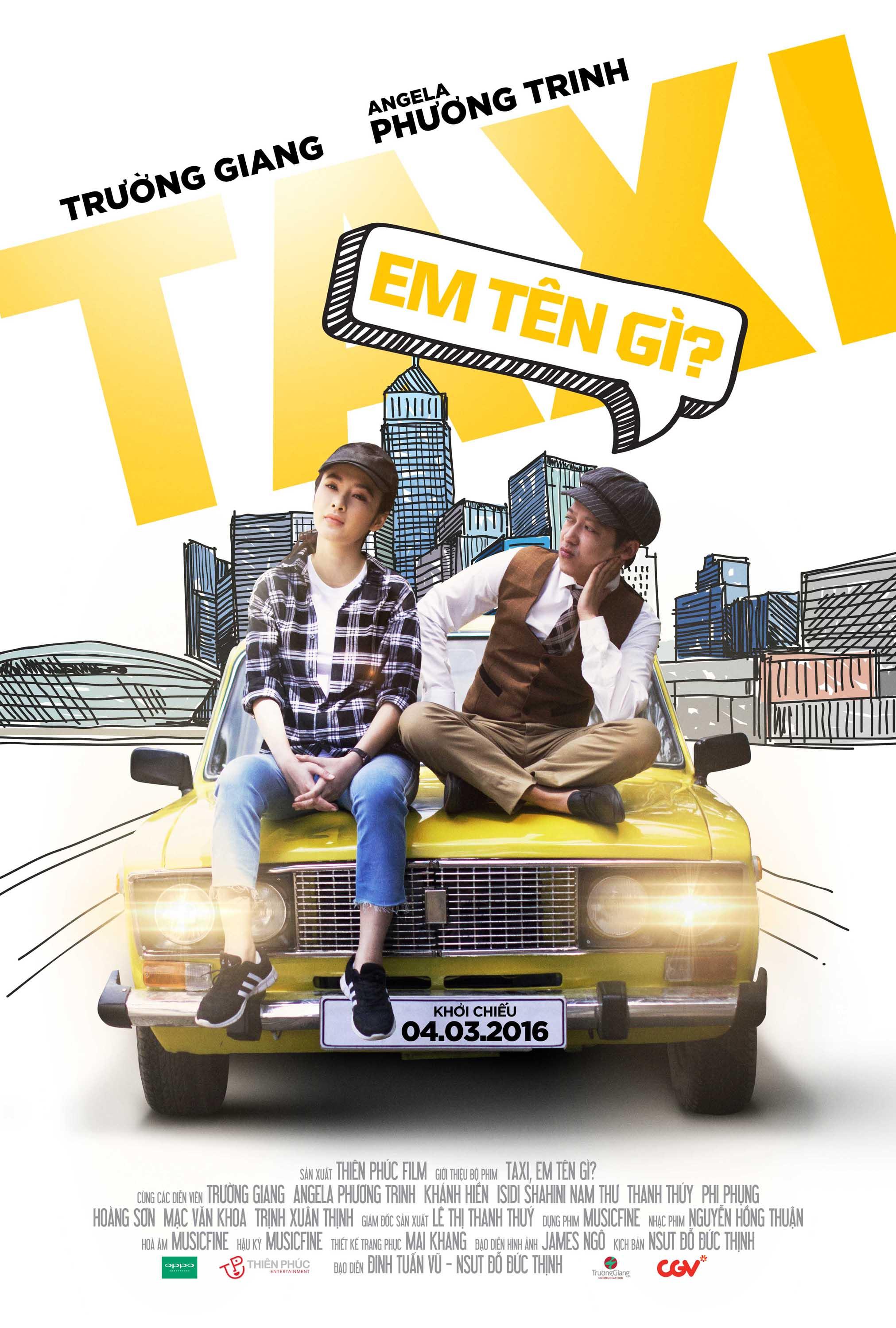 taxi-em-ten-gi