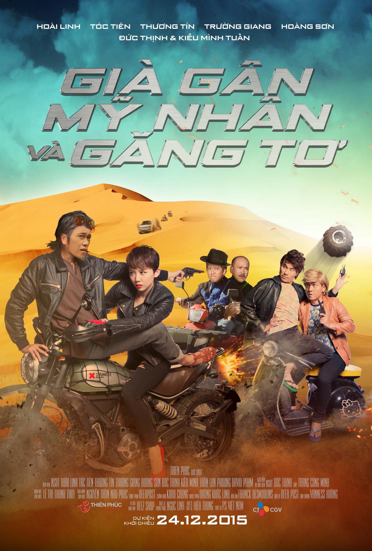 Gia-gan-my-nhan-va-gang-to