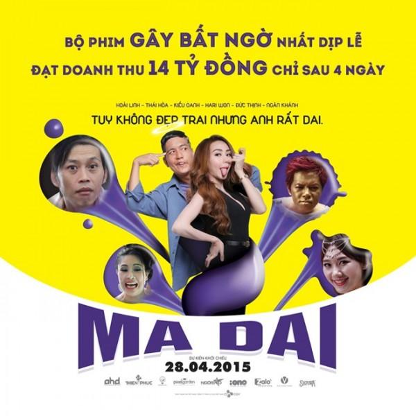 ma-dai
