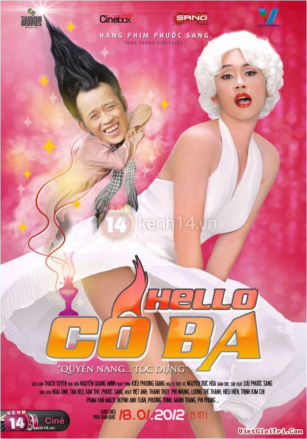 hello-co-ba
