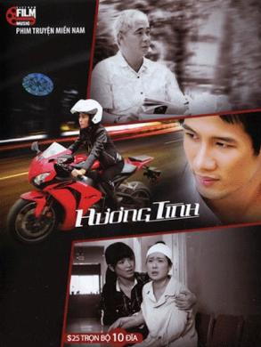 Hương Tình | Phim Tâm Lý – Tình Cảm Việt Nam