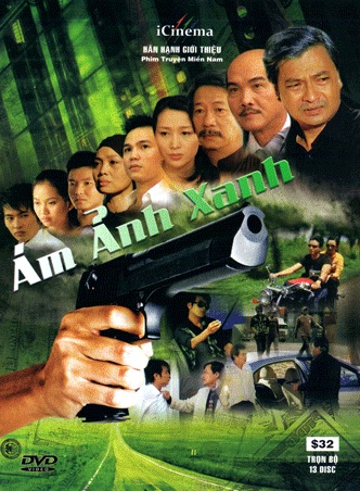 am-anh-xanh