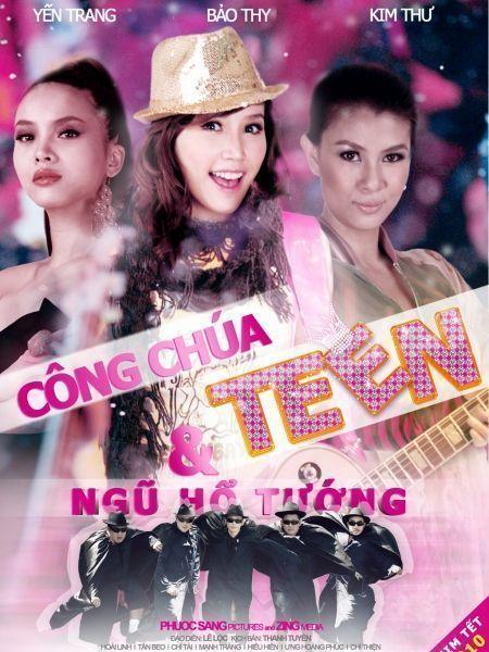 cong-chua-teen-va-ngu-ho-tuong