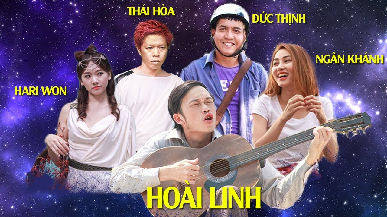 hon-ma-theo-duoi