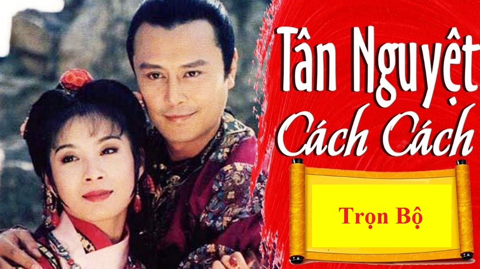 tan-nguyet-cach-cach