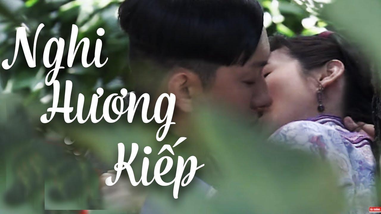 Nghi Hương Kiếp | Phim Bộ Trung Quốc Hay Nhất 2018