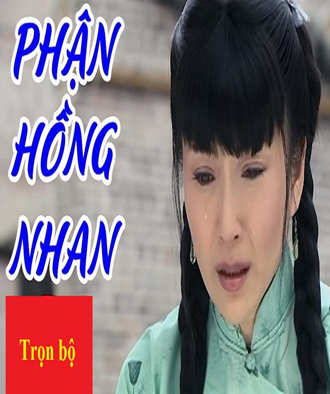 phan-hong-nhan