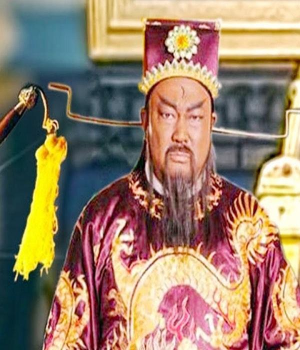 Bao Công Sinh Tử Kiếp | Phim Bộ Trung Quốc Mới Hay Nhất – Phim Kiếm Hiệp 2019