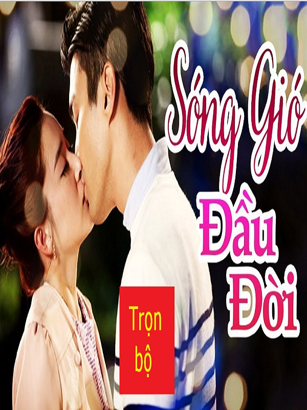 song-gio-dau-doi
