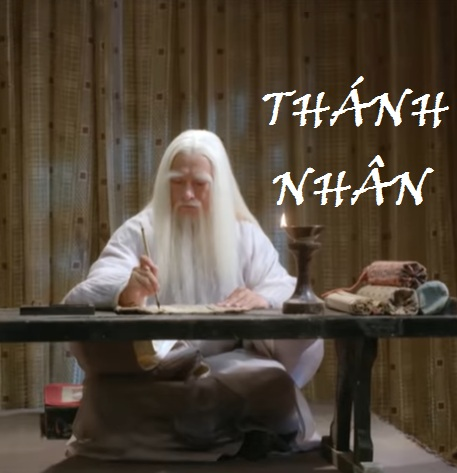 thanh-nhan-1