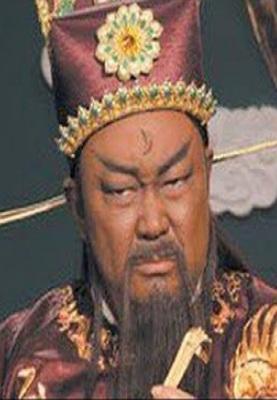 bao-cong-xu-an-kho