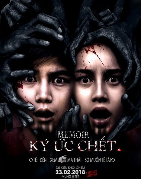 ky-uc-chet