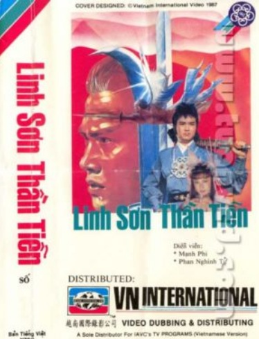 linh-son-than-tien