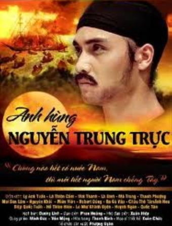 anh-hung-nguyen-trung-truc