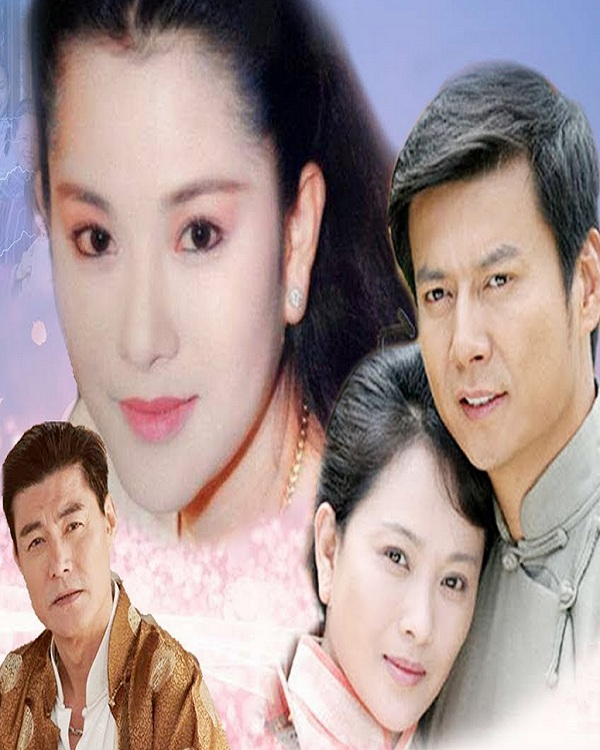 song-gio-tinh-doi