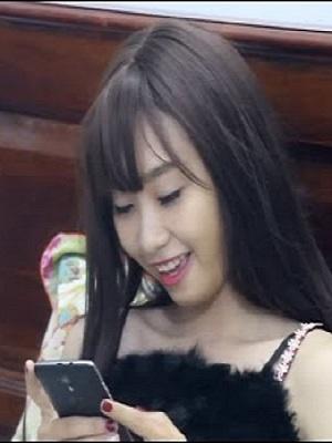 tinh-yeu-online