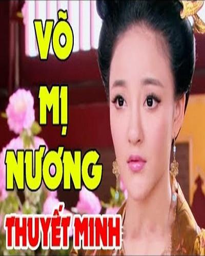 my-nhan-vo-mi-nuong
