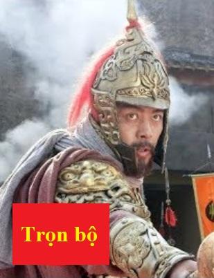 de-nhat-vo-cong-chi-ton