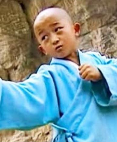 Tiểu Hoà Thượng Thiếu Lâm | Phim Kiếm Hiệp Võ Thuật Trung Quốc Mới Hay Nhất