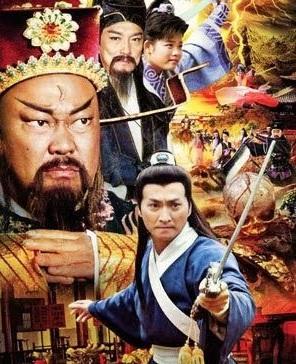 bao-cong-ky-an3